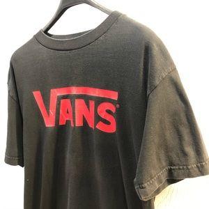 👕2For50👕Vans T-Shirt